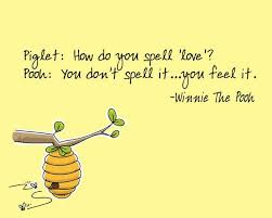 Christopher Robin Quotes To Pooh Christopher Robin Winnie The Impressive Christopher Robin Quotes
