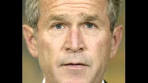 george w bush u s presidents com george w bush on s weapons of mass destruction