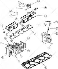 Parts list is for jeep grand cherokee 2000