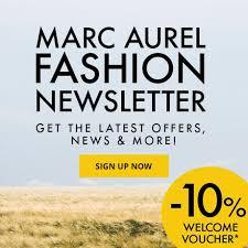 Marc Aurel Size Chart Marc Aurel Fashion