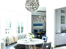 breakfast nook lighting ideas. Nook Lighting. Ideas For Breakfast Lighting Cool Kitchen Large Size Of Lighti . Awesome