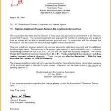 Business Letter Format Enclosure Examples And Forms Throughout