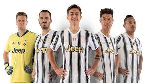 They are one of the most successful clubs in italy, having won their domestic title 35 times as well as the coppa italia 13 times and the european cup/champions league on two occasions. Juventus Football Club Official Website Juventus Com