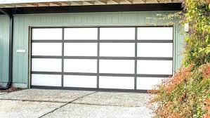 naperville garage door repair amazing garage door repair that eye in combination parts reviews opener installation naperville garage door repair