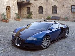 Browse highest rated bugatti vehicles as reviewed by owners in the autoblog community. Automotive Database Bugatti Veyron