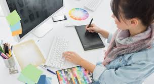 how to transform your passions into a graphic design career entity reports on how passionate graphic designers advance their career in the graphic design industry
