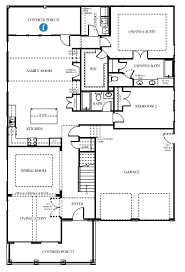 dr horton floor plan archive. This Month\u0027s Featured Floor Plan Is The \u201cCrepe Myrtle\u201d From D.R. Horton. They Are Currently Offering Crepe Myrtle In Oyster Point, A Large Mount Dr Horton Archive R