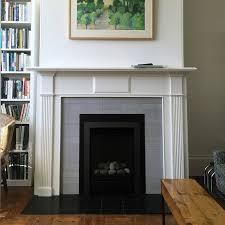 Valor L1 2 Sided Gas Fireplace  Sutter Home U0026 HearthValor Fireplace Inserts