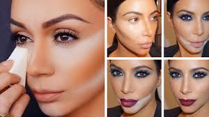 what is permanent makeup is it safe its pros and cons