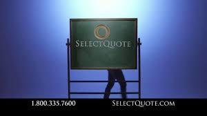 Select Quote Insurance Unique Select Quote TV Spot U48Personal Life Insurance Guide Movie