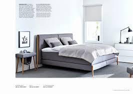 Wohnung Tapeten Ideen Luxus Tapeten Ideen Schlafzimmer Mobel Ideen