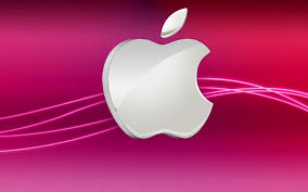 Download Apple Full Hd Wallpapers For Mobile Mobile Apple