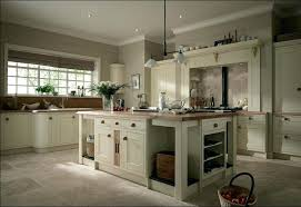 kitchen cabinets in connecticut decoration used kitchen cabinets ct frequent flyer miles 7 co from used kitchen kitchen cabinet refacing danbury ct