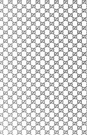 Gucci Pattern Extraordinary 48 Gucci Pattern Png For Free Download On Mbtskoudsalg
