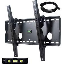 wall mounted tv led tv wall mount