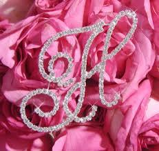 20 luxury love beautiful letter s