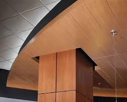 Plywood Plank Ceiling Metal Ceilings Mauinccom