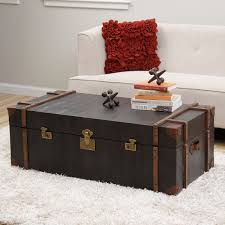 Image Of: Black Cheap Modern Coffee Tables
