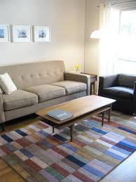 apartment living room rug. Apartment Living Room Rug