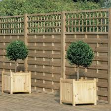 garden fencing panels. Decorative Fence Ideas Gallery Of Art Pics Bbccdbdfafb Garden Panels Fences Jpg Fencing