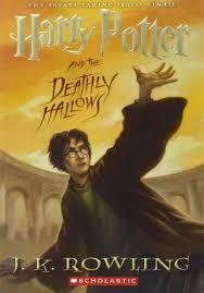 harry potter paperback box set books 1 7 j k rowling mary grandpré 9780545162074 amazon books