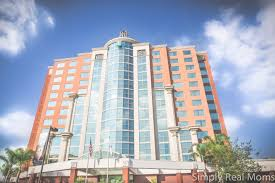 A Hotel Simply Embassy Suites Hotel Anahiem South Simply Real Moms