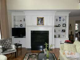 westfield nj fireplace mantel s ridgewood gas fireplace stove company montville