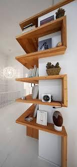 Wooden Corner Shelf Designs Wood Corner Shelf Ideas 28 Diy Motive