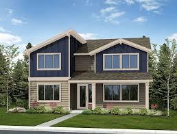 floor plans mtt homes northwest