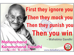 Image result for gandhi jayanti images