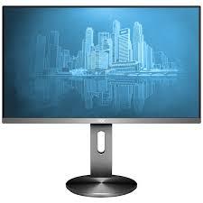 Купить <b>Монитор AOC I2490PXQU</b> в каталоге интернет магазина ...