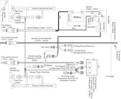 snow way plow wiring diagram gandul 45 77 79 119 showy sno sno way wireless control manual at Sno Way Plow Wiring Diagram