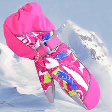 Зимние <b>теплые перчатки для сенсорных</b> телефонов для ...