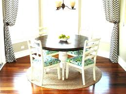 dining nook breakfast nooks com table and bench set in natural chelsea cushions corner