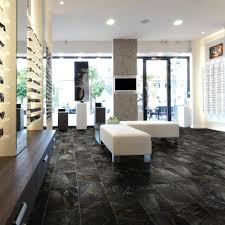 floor tiles gold coast beautiful mosaic tiles brisbane glass tile kitchen backsplash black gold