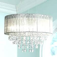 impressive small chandelier for bedroom small chandelier for nursery elegant small crystal chandelier canada exceptional mid century modern chandelier