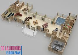 100  Designer Home Plans   Story Small House Plans Simple Home Plan Designs