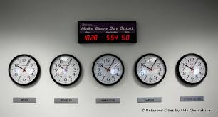 large office wall clocks. impressive design office clocks interesting decoration wall large r f