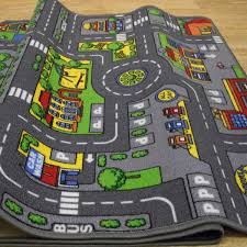 decorations rugs for childrens rooms disney cars play rug kids playroom ikea car designs