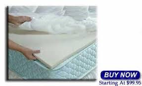 memory foam mattress topper packaging. Unique Memory For Memory Foam Mattress Topper Packaging