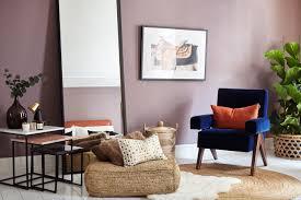 houzz living room furniture. Sneak Peek Inside Houzz Of 2018 - Kitchen, Bathroom, Bedroom, Living Room Ideas Furniture M
