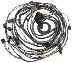 cadillac wiring harness wiring diagram libraries 68 cadillac wiring harness wiring library1968 deville engine harness air conditioning except eldorado
