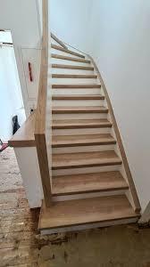Treppe von alten belägen befreien und reinigen. Treppenrenovierung Alte Treppe Verkleiden Sanierung In Nordrhein Westfalen Detmold Ebay Kleinanzeigen