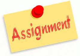 concept essay topics feria educacional concept essay topics jpg