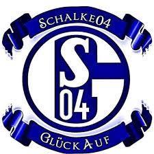 Check spelling or type a new query. Pin Von Hans Litzenberger Auf S 04 Schalke 04 Logo Schalke04 Schalke 04 Bilder