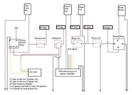 nitrous wiring diagram for actvivinh secstage wiring diagram wiring diagram for lnc 002 and nos mini controller page 2 ls1tech