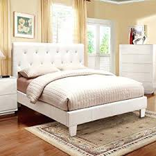 white queen size bed frame. White Bed Frame Queen Full Size Of Furniture Trendy 0 .