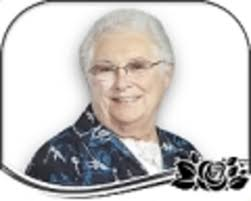 Mildred ANDRUS | Obituary | Windsor Star