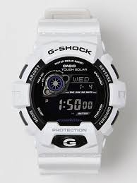 17 best images about g shock watches g shock casio g shock watch looks like a raider watch men s watch lowest price best ladies watches best watches for women ad