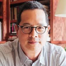 Jeff Chang (@zentronix) | Twitter
